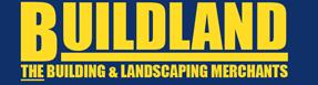 Buildland Logo