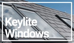 KEYLITE WINDOWS