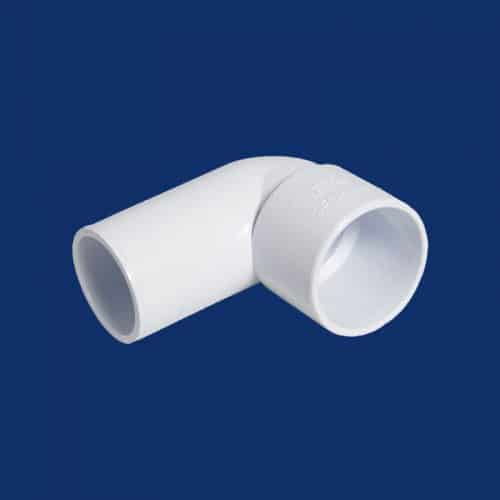 SOLVENT FITTINGS